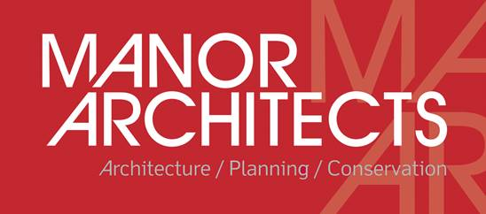 Manor Architects