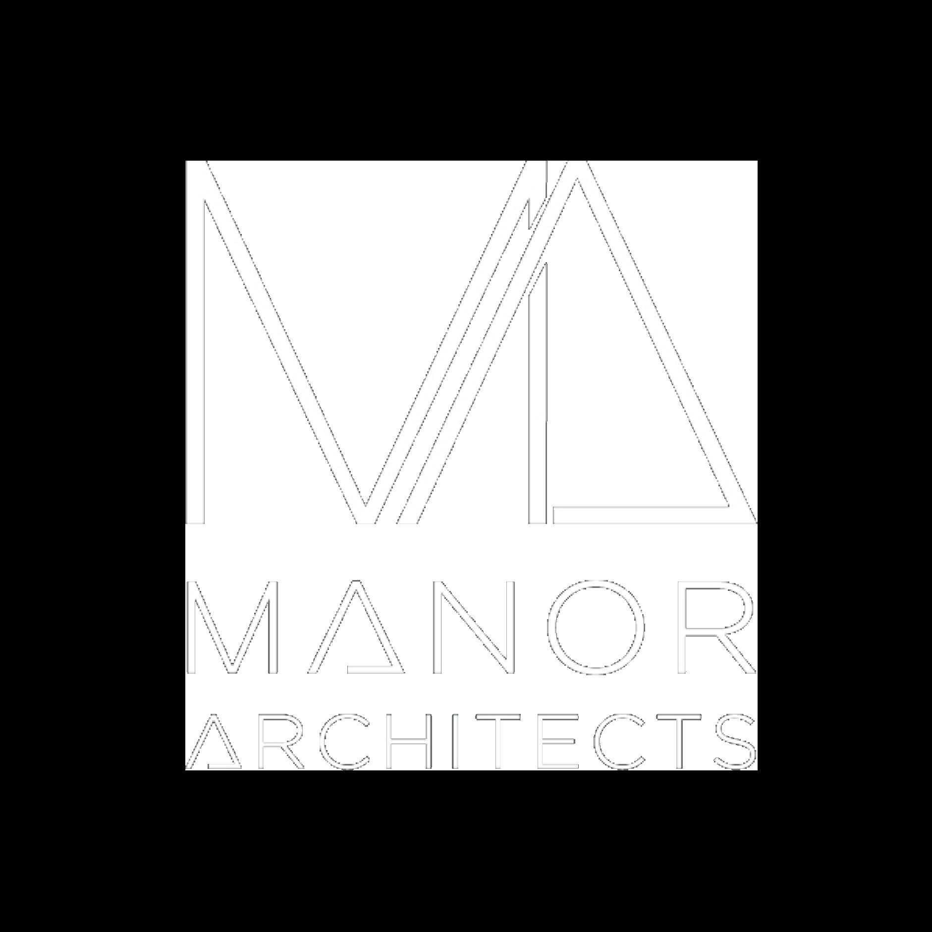 Manor Architects